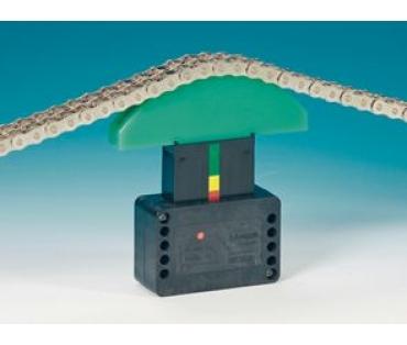 SPANN-BOX VELIKOST 30 s obloukovým profilem