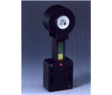 Napínák řemenu Spann-Box® velikost 0 s kladkou