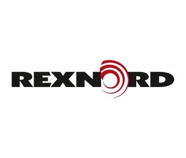 Vysoce kvalitní řetězy REXNORD
