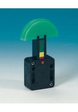 SPANN-BOX VELIKOST 0 s půlkruhovým profilem