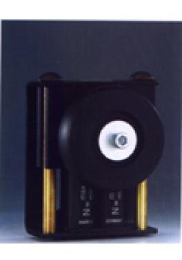 Napínák řemenu Spann-Boy® TS s kladkou