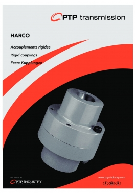 112125-harco...catalogue.89201efd651