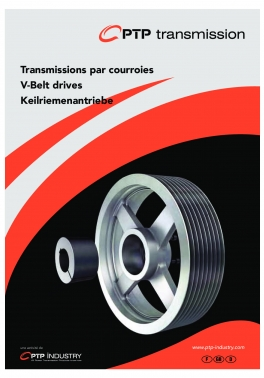 111730-transmissions...catalogue.89201efd101